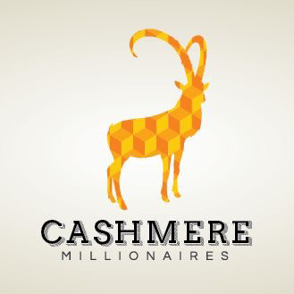 Image result for cashmere millionaire ejuice